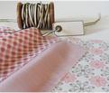 Rrrlots_of_stripes_pink_-_stripe_comment_36640_thumb
