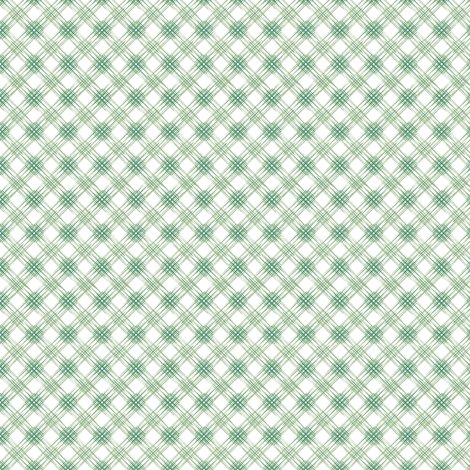 Rlots_of_diamonds_mint_-_stripe_shop_preview