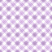 Rlots_of_diamonds__purple_-_stripe_shop_thumb