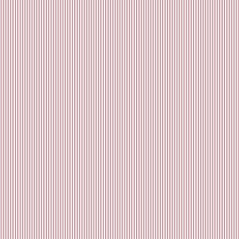 Rlots_of_stripes_pink_-_stripe_shop_preview