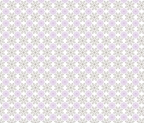 Rmulti_dots_-_purple_shop_preview