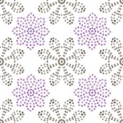 Rmulti_dots_-_purple_shop_thumb