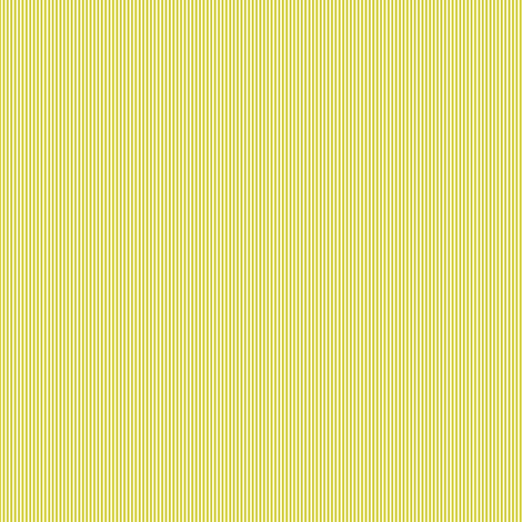 Multi Stripes - Yellow fabric by kristopherk on Spoonflower - custom fabric