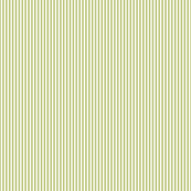 Multi Stripes - Green