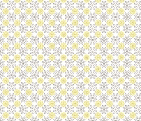 Rrmulti_dots_-_yellow_shop_preview
