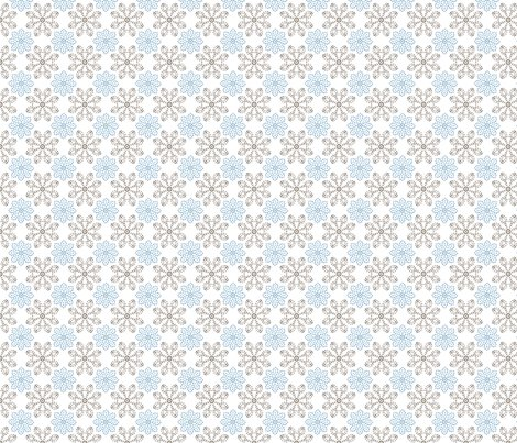 Rrmulti_dots_-_blue_shop_preview