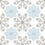 Rrmulti_dots_-_blue_shop_thumb