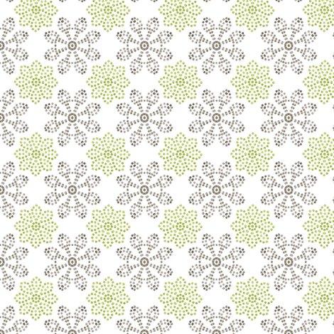 Rrmulti_dots_-_green_shop_preview