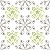 Rrmulti_dots_-_green_shop_thumb