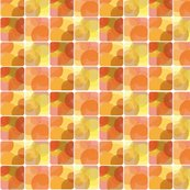 Rrounded-sq-orange-01_shop_thumb
