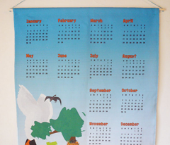 Rrcalendar-dino-01_comment_31957_preview