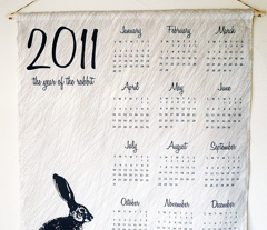 Rrrrabbit-calendar-darker-02_comment_35645_preview
