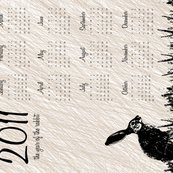 Rrrrabbit-calendar-darker-02_shop_thumb