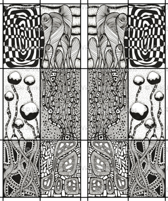 zen_doodle_4_-_2_panels_wide