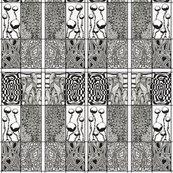 Rrzen_doodle_4_-_2_panels_wide_shop_thumb