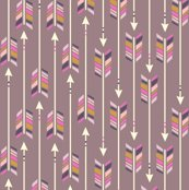 Arrows_aubergine_lg-01_shop_thumb