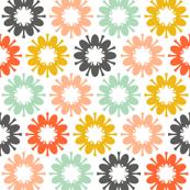 Fleurir: Colorburst Echo