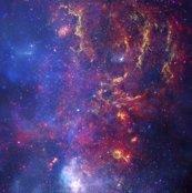 Rrrrrrrrblue_nebula__1_shop_thumb