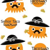 Rrrtaco-tako-pattern_shop_thumb