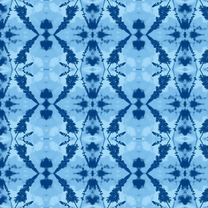 flower1_for_fabric-blue