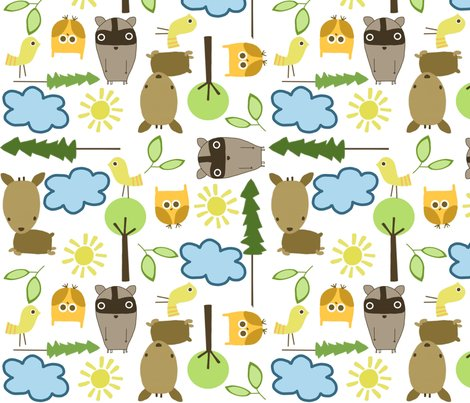 Rfabric_woodland_creatures3_shop_preview