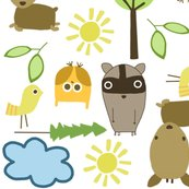 Rfabric_woodland_creatures3_shop_thumb