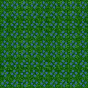 Frog Pond 2