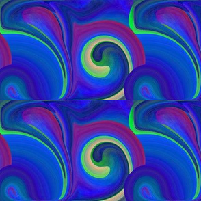 blue_swirl2