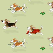 Rchristmas_beagles_fabric_shop_thumb