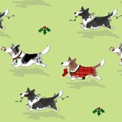 Rrchristmas_corgis_fabric_shop_thumb