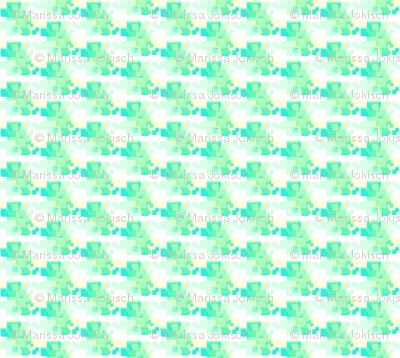 mnjo geometric sea
