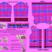 Rchanel_style_jacket_fat_q_shop_thumb