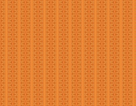 Tiny Designy-- Orange