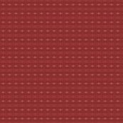 Tiny Designy-- Red
