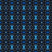 Tiny Designy-- Blue