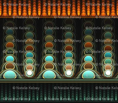 decibels2
