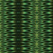 Tiny Designy-- Green