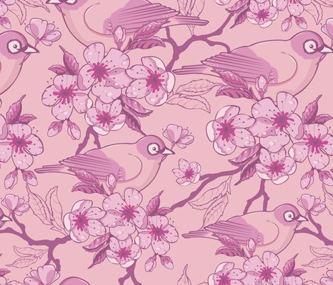 Rrbird_sakura_pattern_stock_big_shop_preview