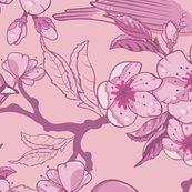 Rrbird_sakura_pattern_stock_big_shop_thumb