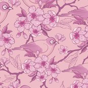 Rrrbird_sakura_pattern_stock_big_shop_thumb