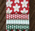 Rchirping_holidays_floral_on_red_comment_110150_thumb