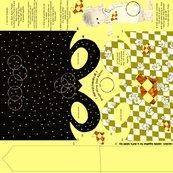 Rfinal_reoriented_prrof1angel_wings_doll_pattern_shop_thumb