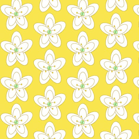 Rrrchirping_holidays_floral_on_yellow_shop_preview