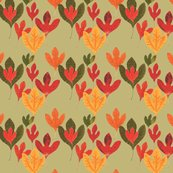 Rrsassafras_pattern2_adj_shop_thumb