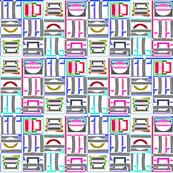 0-plaid_200_jpg