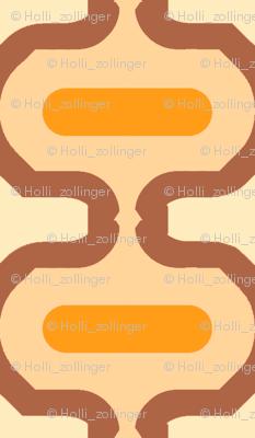 melba_block