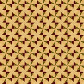 tiling_big_alt_flwrs_12