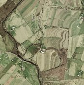 Rraerial_farmland_blank_shop_thumb