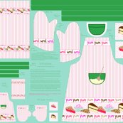 Rryum_yum_yum_dolly_and_me_matching_aprons_1_yard_kit_shop_thumb
