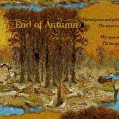 Rend_of_autumn_poem_shop_thumb